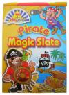 PIRATE MAGIC SLATE