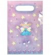 FAIRY PRINCESS PARTY BAGS