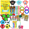 SUMMER FUN TOMBOLA PACK