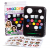 THE ULTIMATE PARTY PACK FACE PAINTING KIT