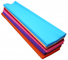 CREPE PAPER PACK OF 12 FOLDS