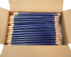 PENCILS - BULK BOX OF 144
