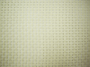 PRIMARY CROSS STITCH CANVAS (BASKETWEAVE)
