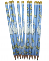 BEATRIX POTTER PENCILS BULK PACK OF 144