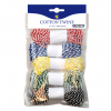 COTTON TWINE PACK
