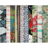 PATTERNED FABRIC PACK