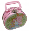 FAIRY CARRY CASE TIN