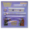HORRIBLE HISTORIES STATIONERY SET - TERRIBLE TUDORS