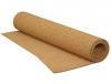 CORK SHEET 3MM THICK