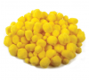YELLOW POM POMS PACK
