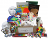 FUN ACTIVITY CRAFT PACK