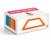 MAGFORMERS SHAPE SET - TRAPEZOID