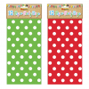 PAPER PARTY BAGS PACK OF 12
