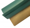 PLAIN GIFT WRAP PACK OF 10 SHEETS