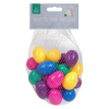 MINI FILL YOUR OWN EGGS PACK OF 25