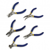 PLIERS SET OF 5