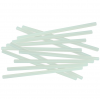 SMALL GLUE STICKS PACK OF 50