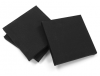 MINI PAINTING CANVAS - BLACK