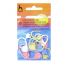 SAFETY STITCH MARKERS PACK OF 15