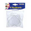 SMALL PIN BOARDS PACK OF 5