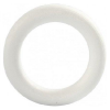 POLYSTYRENE WREATH RING SMALL