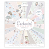 ENCHANTED MEADOW PAPER PAD