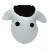 SHEEP HEADPIECE