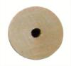 WOODEN PULLEY 20MM