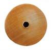WOODEN PULLEY 30MM
