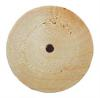 WOODEN PULLEY 40MM